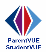 Parent VUE Student VUE